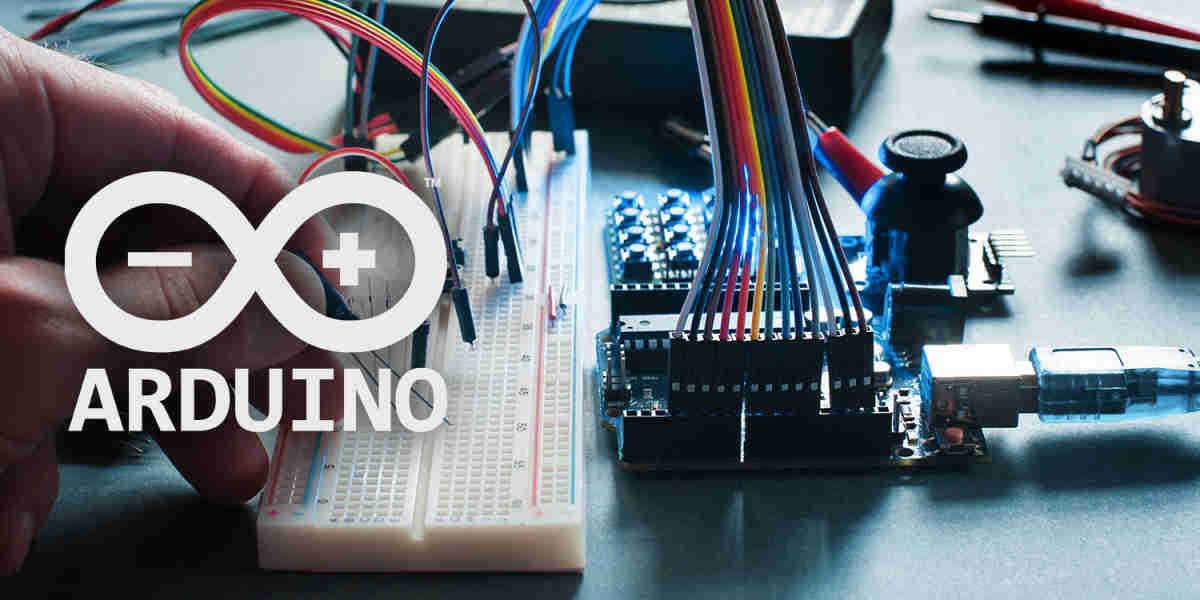 How Arduino Works: Simply Explained