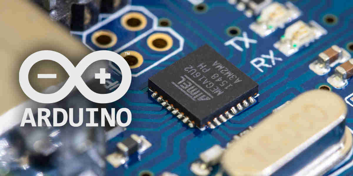 What is Arduino: Simply Explained
